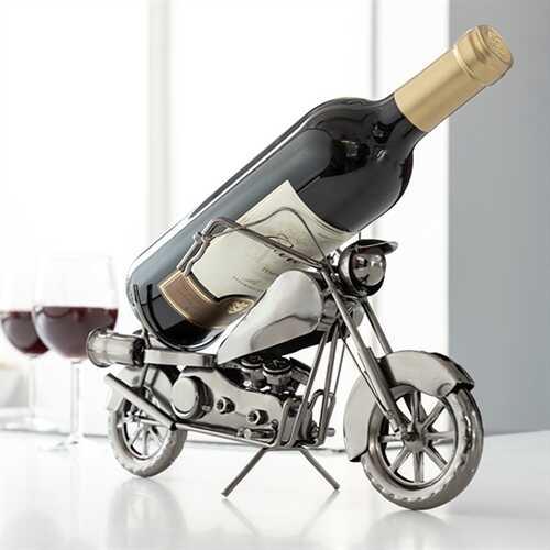suport sticla vin [0]