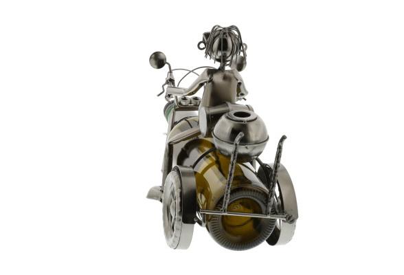 suport sticla vin motocicleta Clasica 2