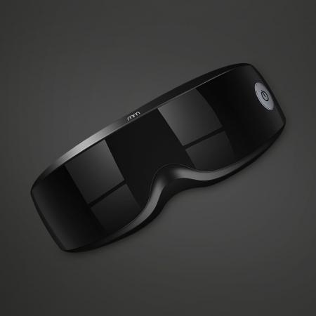 Ochelari masaj zona oculara0