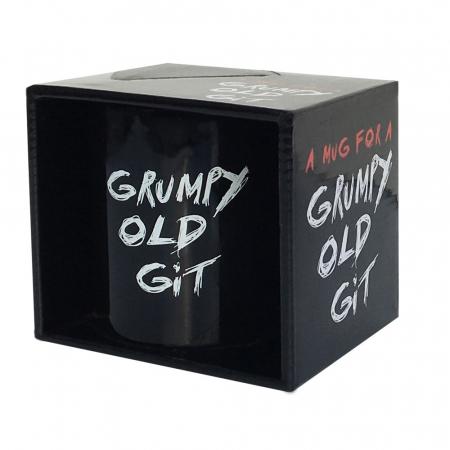 Cana Grumpy Old Git2
