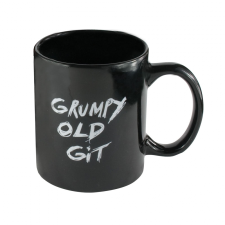 Cana Grumpy Old Git1
