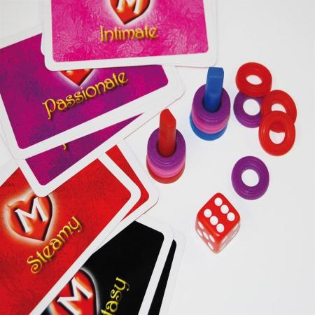 Joc pentru cupluri Monogamy1