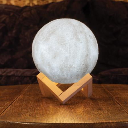 Lampa led tip Luna1