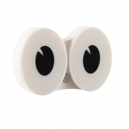 Lampa Ochii din umbra3