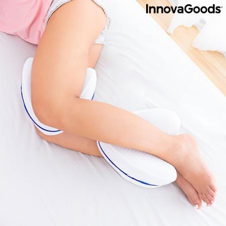 Perna ergonomica pentru genunchi2