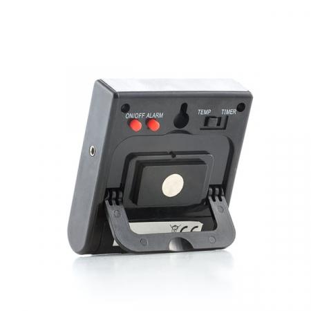 Termometru BBQ digital [3]