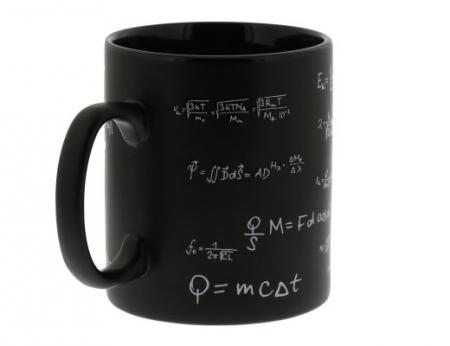 Cana Matematicianului2