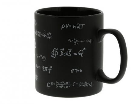 Cana Matematicianului1