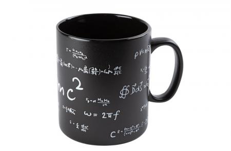 Cana Matematicianului0