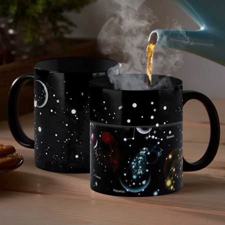 Cana termosensibila Constelatii [0]
