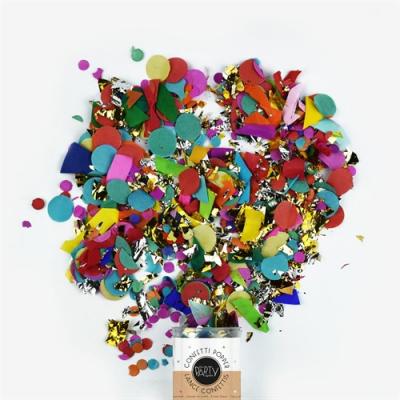 Confetti Popper2