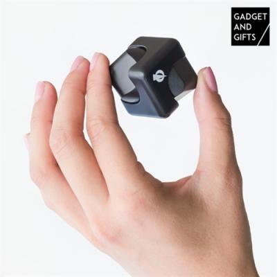 Cub fidget antistres0