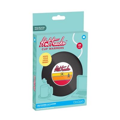 Incalzitor cana cu USB - Vinyl2