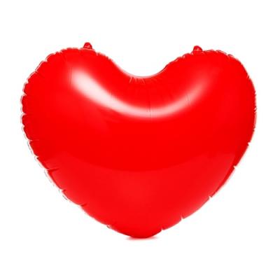 Inima XXL gonflabila1