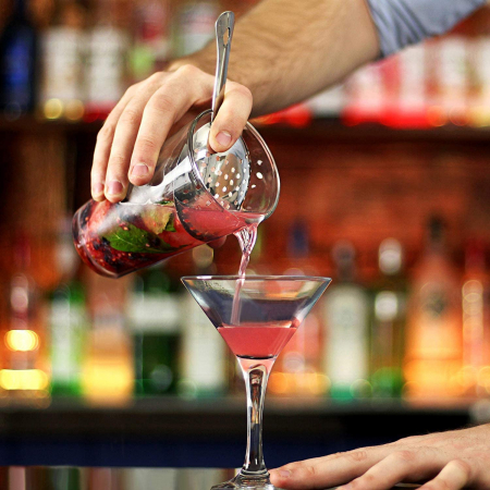 Kit Barman 10 piese3