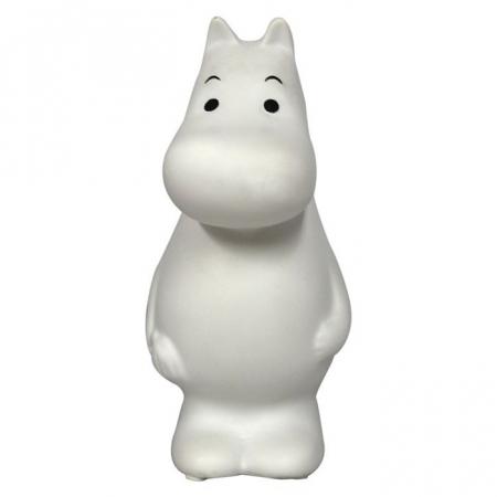 Lampa Moomintroll2