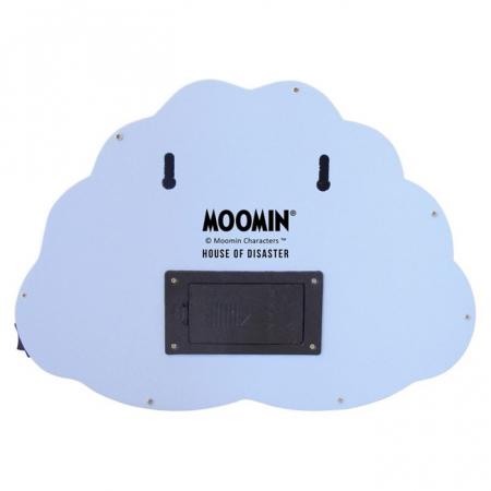 Lampa perete norisor - Mommin bleu5