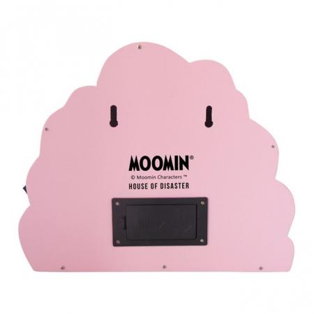 Lampa perete norisor - Mommins roz4