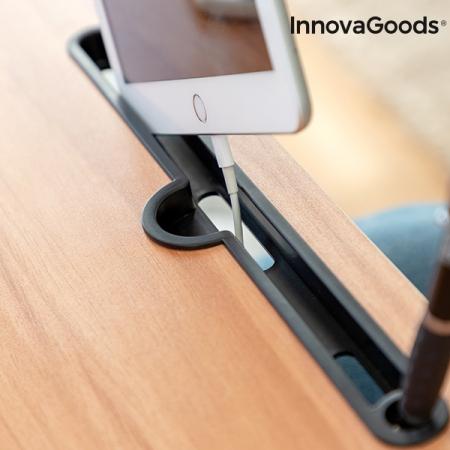 Masuta multifunctionala Gadget Cool [4]