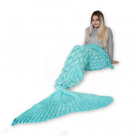 Patura Sirena1