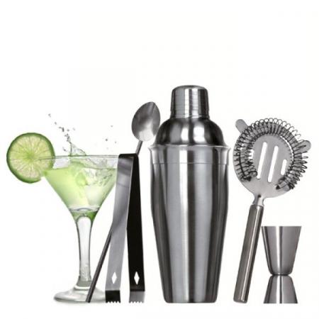Set de cocktail Classic1