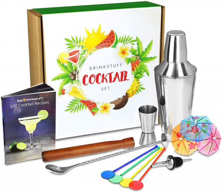 Set Cocktail0