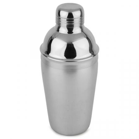 Cocktail Shaker inox 500ml0