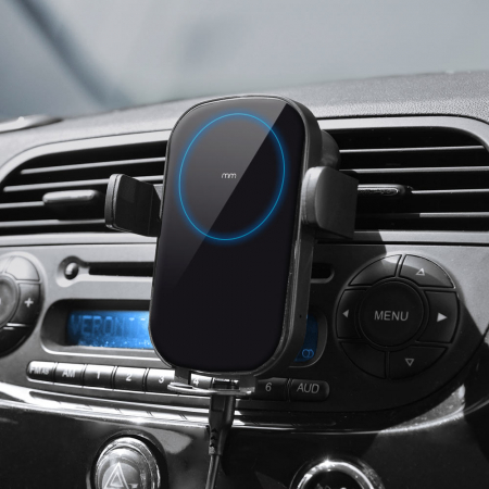 Incarcator auto wireless0