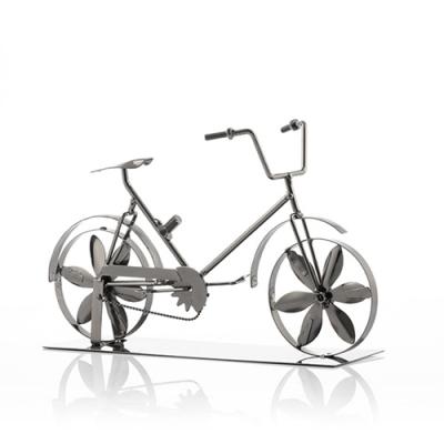 Suport sticle vin Bicicleta2