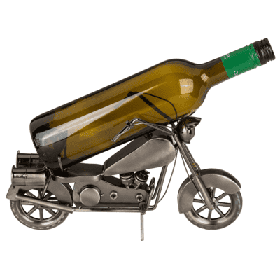 suport sticla vin [4]
