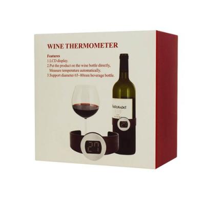 Termometru digital pentru vin2