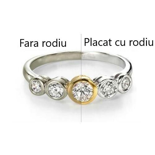 bijuterii-argint-rodiat