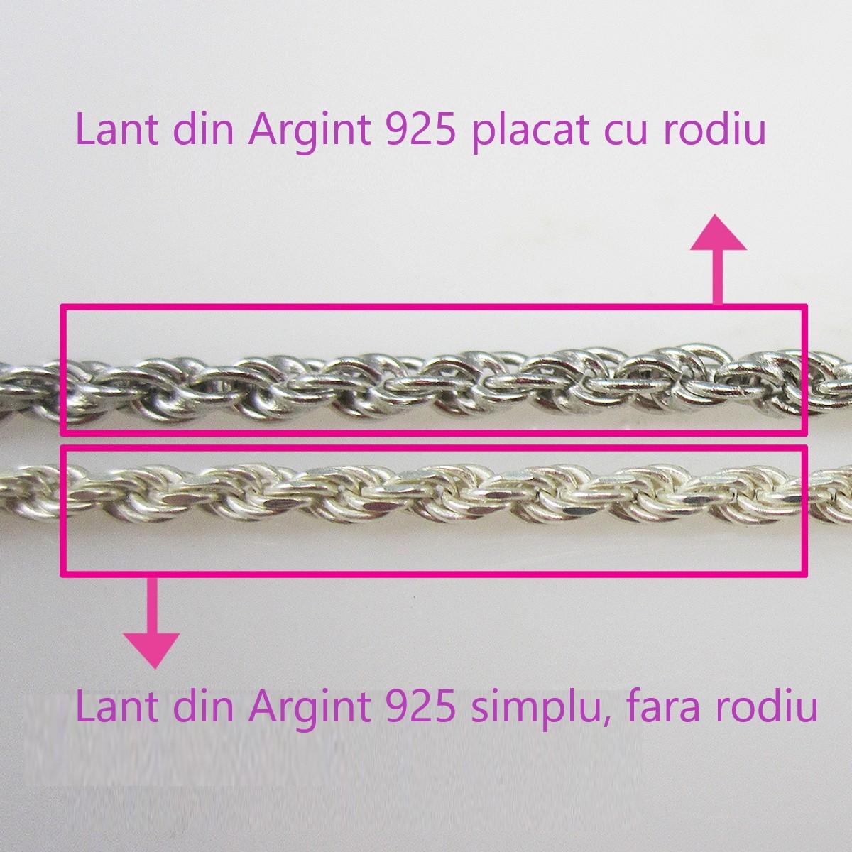bijuterii-argint-vs-argint-rodiat