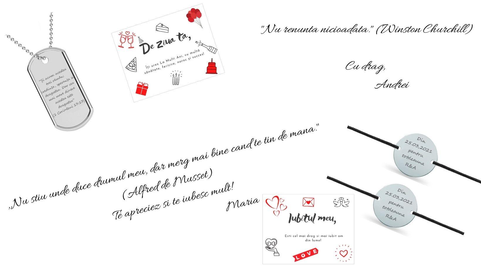 citate-motivationale-mesaje-de-dragoste-onixbox