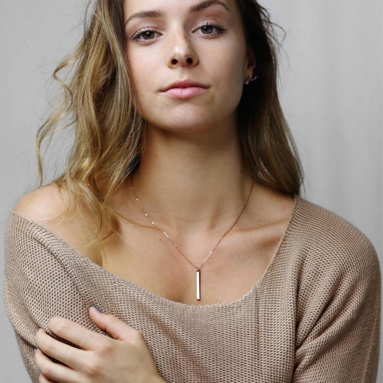 Bratari si lanturi inox - sunt acestea o alternativa pentru bijuteriile din Argint? Afla raspunsul in acest articol!