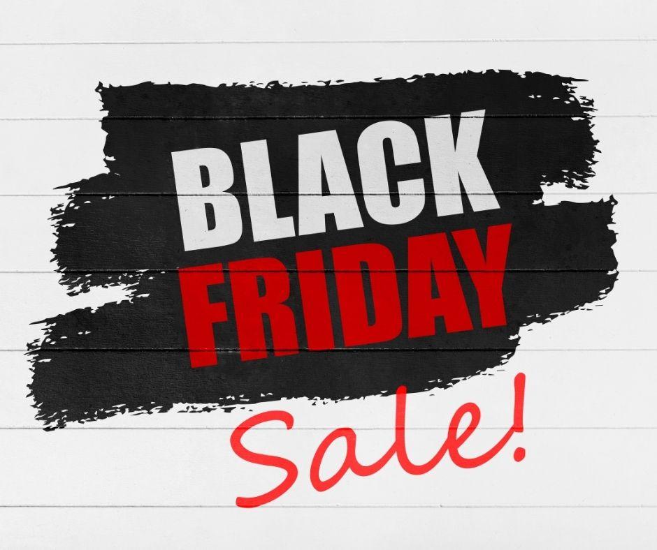 Reduceri Black Friday OnixBox - Preturi cu pana la 60% mai mici