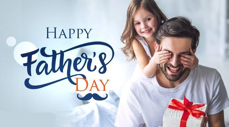 Ziua Tatalui – Descopera cele mai inspirate idei de cadouri pentru tati