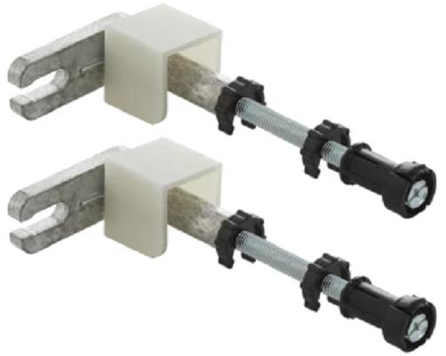 ALL IN ONE Incastrat - Geberit + Paffoni + Connect - Cu functie bideu - Gata de montaj - Vas wc Ideal Standard Connect cu functie bideu + Capac softclose + Rezervor Geberit + Baterie incastrata bideu  7