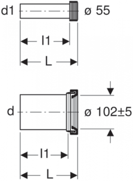 ALL IN ONE Incastrat - Geberit + Paffoni cu termostat + Vas wc Suspendat Ideal Standard Eurovit - Cu functie de bideu - Gata de montaj - Vas wc Suspendat Ideal Standard Eurovit cu functie de bideu + C 4