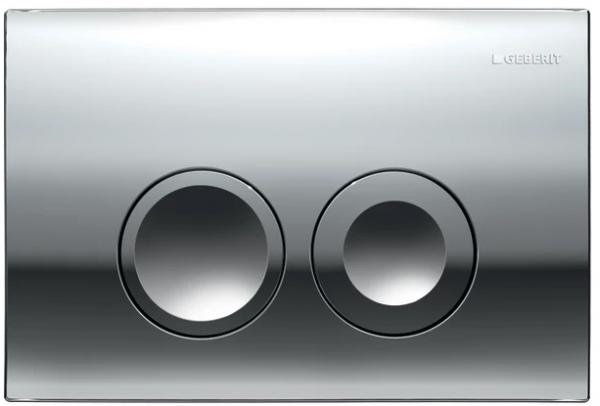 ALL IN ONE Incastrat - Geberit + Paffoni + Eurovit - Cu functie bideu - Gata de montaj - Vas wc Ideal Standard Eurovit cu functie bideu + Capac softclose + Rezervor Geberit + Baterie incastrata bideu  6