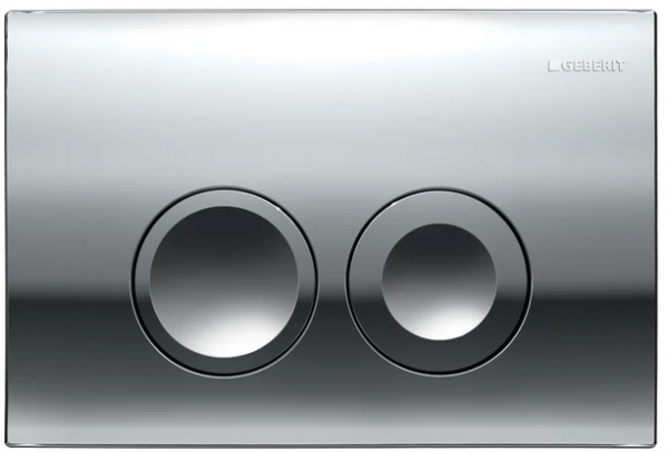 ALL IN ONE Incastrat - Geberit + Paffoni + Vitra S50 RIMEX - Cu functie bideu - Gata de montaj - Vas wc Vitra S50 RIMEX cu functie bideu + Capac softclose + Rezervor Geberit + Baterie incastrata bideu 8
