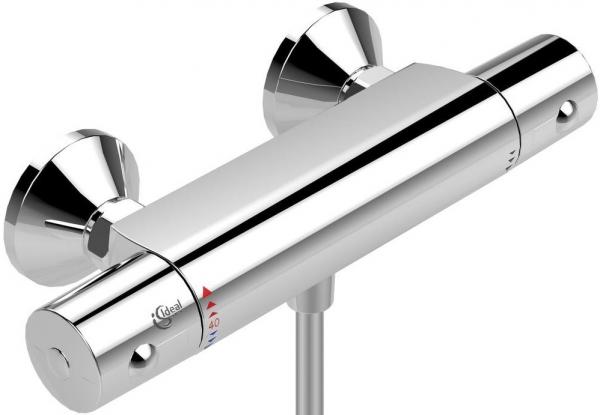 Baterie dus termostatata Ideal Standard Ceratherm 50 0