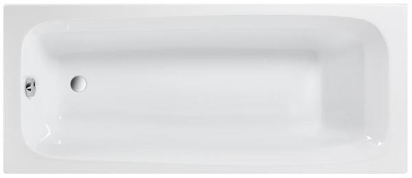 Cada Baie Acril Fibrocom Mikass 170x70 0