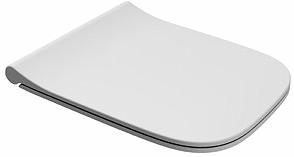 Capac WC Antibacterian Kolo Modo Slim 0