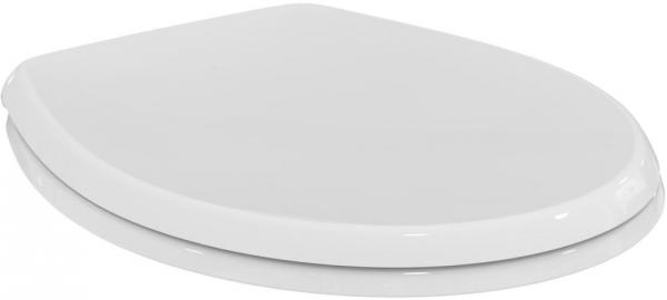 Capac WC Ideal Standard Eurovit 0