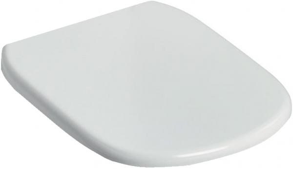 Capac WC Ideal Standard Tesi - Softclose 0