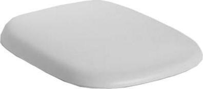 Capac WC Kolo Style - Softclose 0