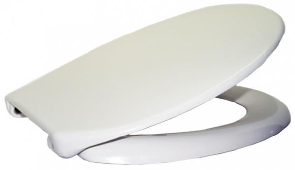 Capac WC Universal Gehler - Softclose 0