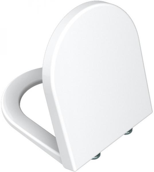 Capac WC Vitra S50 0