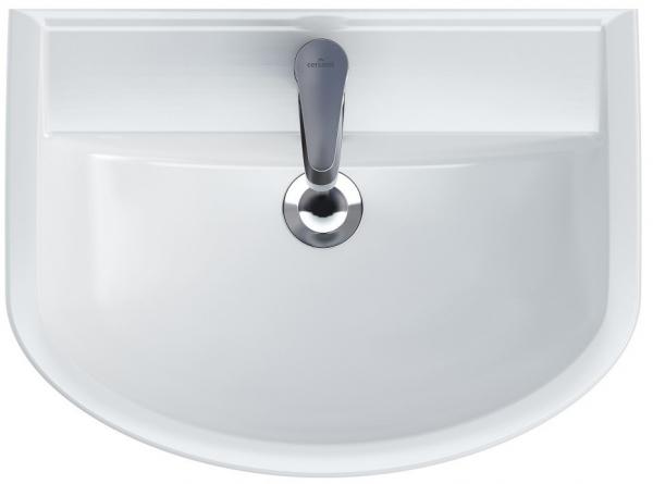 Lavoar Cersanit Arteco 60 CM 1